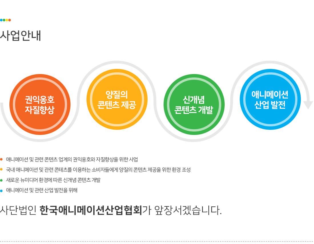 sub01_협회소개_05